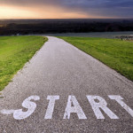 Первые шаги на пути к ЗОЖ