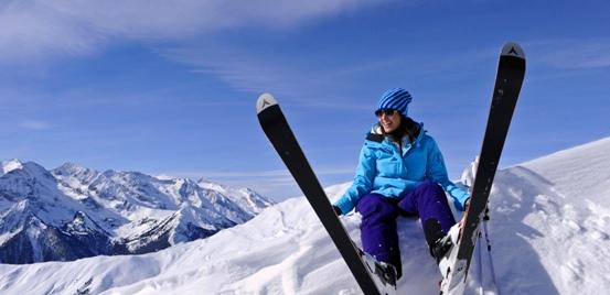 00_skiing_break
