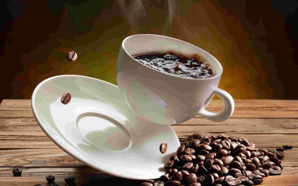 Подумайте прежде, чем выпить еще одну чашечку кофе