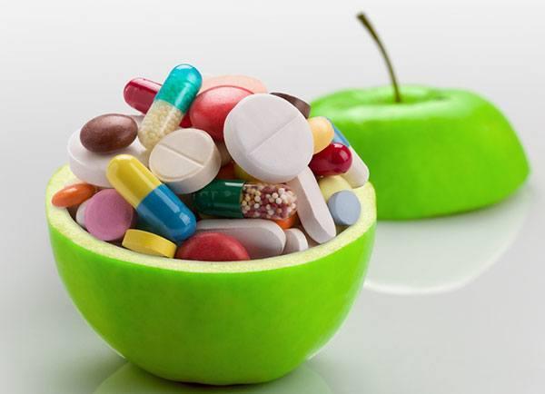 К сожалению, в последнее время на фармацевтическом рынке очень много подделок, поэтому гарантии, что витамины вам окажут пользу-нет.