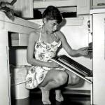 Пользуйтесь духовкой