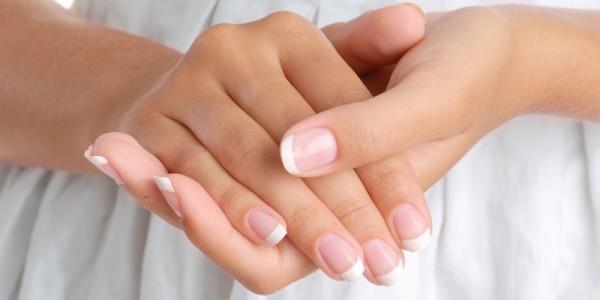 Ухоженные ногти всегда создают хорошее впечатление о его обладателе