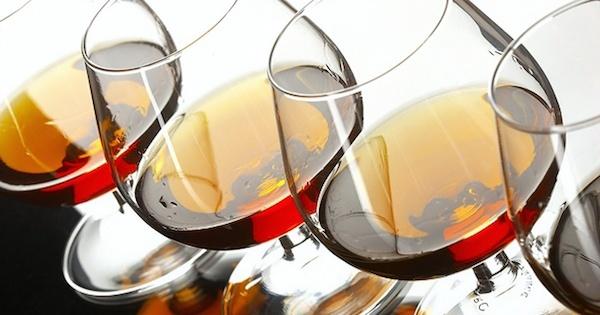 Чудесный напиток для здоровья волос, применять наружно!