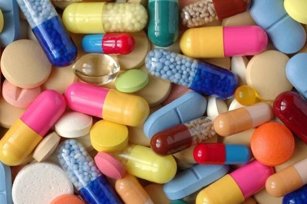 Как правильно пить витамины, Здоровый образ жизни-легко!