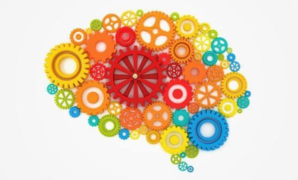 Мозг обладает возможностями в миллионы раз превосходящими любой компьютер
